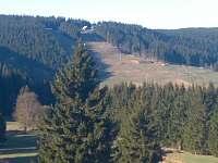 Kunčice - penzion na horách - 28