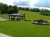 Kunčice - penzion na horách - 11