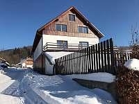Kunčice - penzion na horách - 31