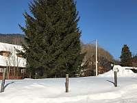 Kunčice - penzion na horách - 33
