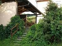 Sobotín - penzion na horách - 39