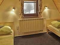 Horský apartmán DRAPS - apartmán - 13 Ostružná
