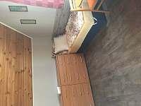 U Aničky - pronájem apartmánu - 18 Dolní Morava