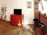 Ložnice v AP č.2 - Malá Morava