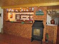 Bar - ubytování Domašov