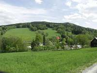 Ondřejovice-jarní