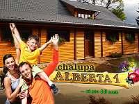 ubytování Ski areál SKITECH Kunčice Chalupa k pronájmu - Chrastice