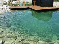 Smaragdové jezero