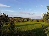 Město Albrechtice - Česká Ves - chalupa k pronajmutí - 22