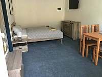 Andělská Hora - apartmán k pronájmu - 5
