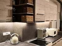 renovovana kuchyne