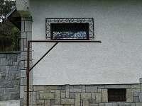 Chata Rapant - chata k pronajmutí - 11 Malá Morava