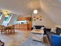 Montanus - apartmán Kneipp