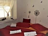 Jiříkov - apartmán k pronajmutí - 20