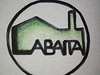 naše logo - Branná