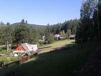 Údolí Karlova