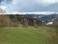 Údolí Vernířovic