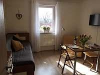 Mezonetový apartmán Isabela a Dlohé stráně - apartmán ubytování Loučná nad Desnou - 2