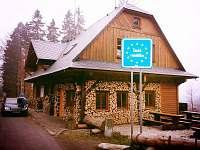 Nová Seninka - chata k pronájmu - 23