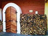 Dolni Moravice - chata k pronajmutí - 32
