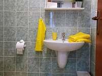 Apartmán Juhax - apartmán ubytování Červenohorské sedlo - 5