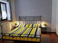 Červenohorské sedlo - apartmán k pronájmu - 1