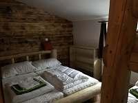 Apartmán č.2 - k pronájmu Štědrákova Lhota