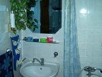 Jesankka koupelna