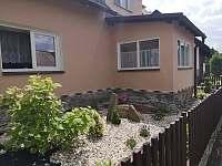 Chata JIDAIMA - chata - 37 Loučná nad Desnou