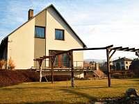 Apartmán na horách - dovolená Bazén Jeseník - Priessnitz rekreace Bělá pod Pradědem - Adolfovice