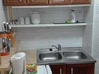 Kuchyň 1.