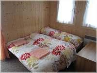 Dolní Moravice - apartmán k pronajmutí - 14