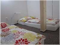 Apartmány U Potoka - apartmán k pronájmu - 15 Dolní Moravice
