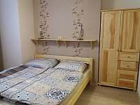 Apartmán 3+kk