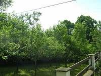 chata Oskava