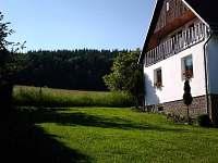 ubytování Oskava