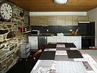 kuchyň - Vysoká