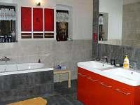 koupelna  16m2