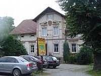 Pension Karlův Dvůr - Petrovice ve Slezsku - ubytování Petrovice ve Slezsku