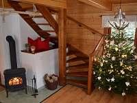 Veselé Vánoce - Vernířovice