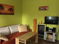Apartmán Orbit - apartmán k pronájmu - 6 Karlov pod Pradědem