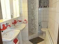 koupelna MODUS 2