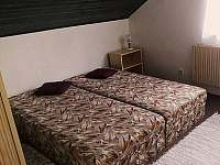 3lůžkový pokoj