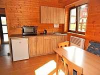 kuchyňská linka - Dolní Moravice