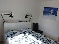 Apartmán k pronájmu - apartmán - 14 Horni Lipova