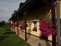 Chata U staré lípy - pronájem chaty - 7 Vernířovice