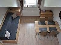 Apartmán Fara - apartmán k pronajmutí - 8 Loučná nad Desnou