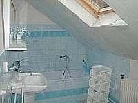 Privat MILA - apartmán k pronájmu - 10 Velké Losiny