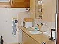 Privat MILA - apartmán k pronajmutí - 8 Velké Losiny