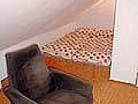 Velké Losiny - apartmán k pronájmu - 5